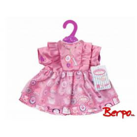 BABY ANNABELL 700839 Sukienka balowa