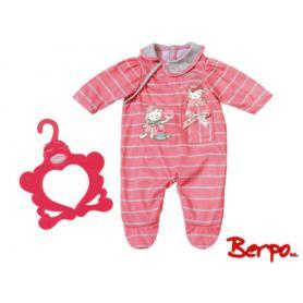Zapf Creation 700846 Baby Born