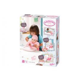 Zapf Creation 701126 Baby Born