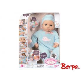 Zapf Creation 794654 Baby Born