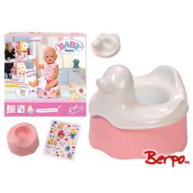 Zapf Creation 822531 Baby Born