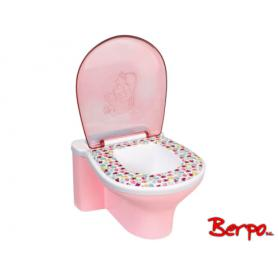 Zapf Creation 823903 Baby Born