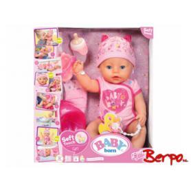 Zapf Creation 824368 Baby Born