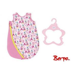 Zapf Creation 824450 Baby Born