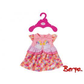 Zapf Creation 824559 Baby Born