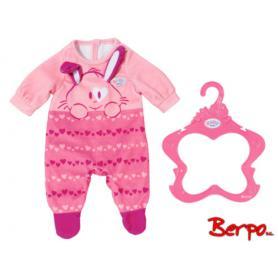 Zapf Creation 824566 Baby Born