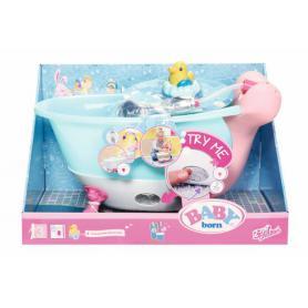 Zapf Creation 824610 Baby Born