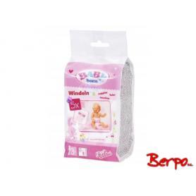 Zapf Creation 826508 Baby Born