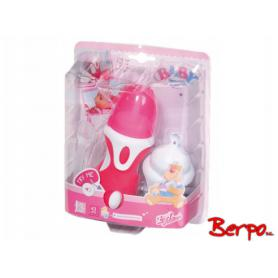 BABY BORN 826898 Interaktywna butelka