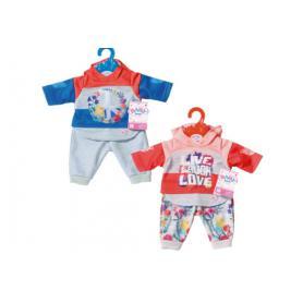 Zapf Creation 826980 Baby Born