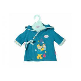 Zapf Creation 827505 Baby Born