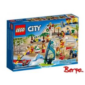 LEGO 60153