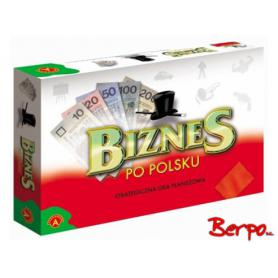 ALEXANDER Biznes po polsku 001174