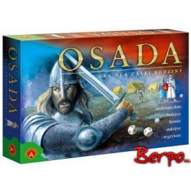 ALEXANDER OSADA 003345