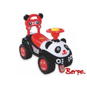 Alexis 869052 Pojazd dla dzieci Panda