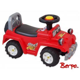 Alexis Pojazd dla dzieci Ride on Car 902039