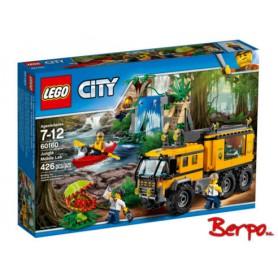 LEGO 60160