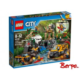 LEGO 60161