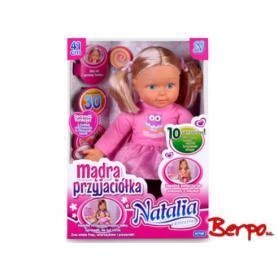 Artyk 120466 Natalia mądra przyjaciółka