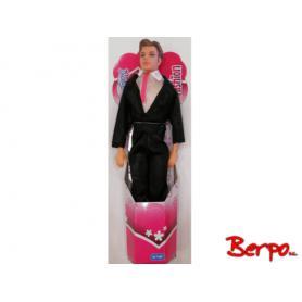Artyk 120558 Natalia fashion chłopak