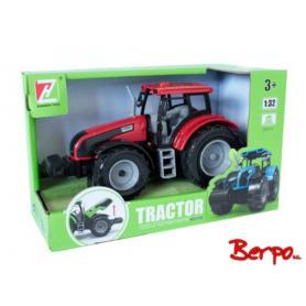 ASKATO 103594 Traktor
