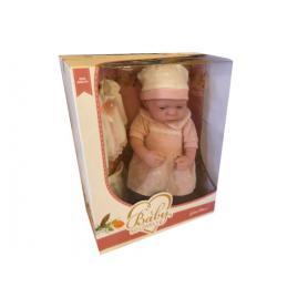 ASKATO 108391 Lalka niemowle