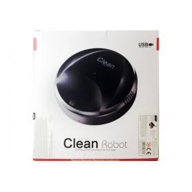 ASKATO 108575 Robot Sprzątający