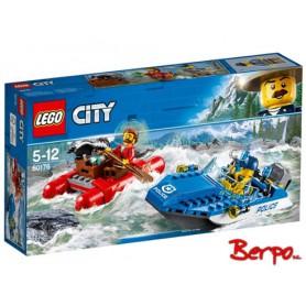 LEGO 60176