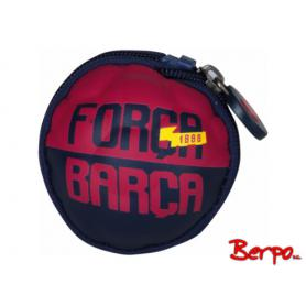 ASTRA Piórnik tuba piłka FC Barcelona 093161
