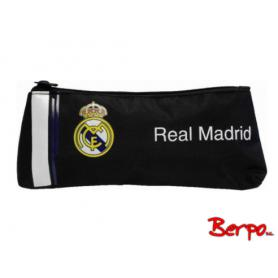 ASTRA piórnik saszetka Real Madrid 165585