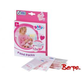 BABY BORN jedzenie 779170