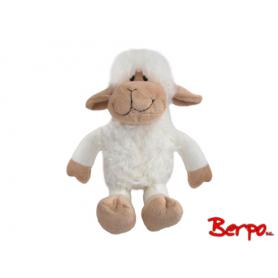 BEPPE 13528 Owca Carla