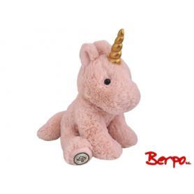 BEPPE 13601 Jednorożec Lucio