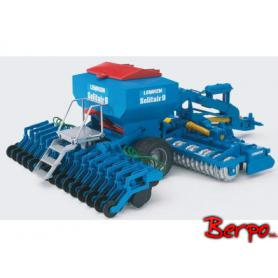 BRUDER 02026