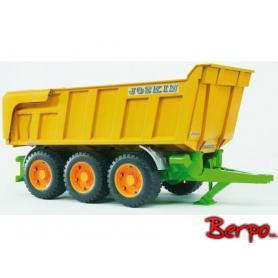 BRUDER 02212