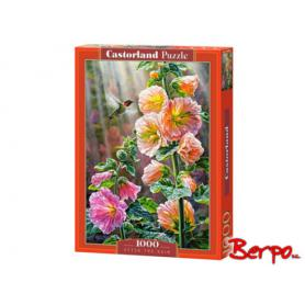 Castorland 103584 Puzzle 1000 el. Po deszczu