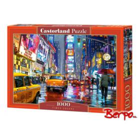 Castorland 103911 Puzzle 1000 el. Times Square