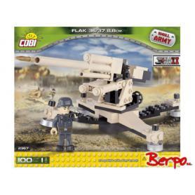 COBI 2367