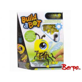COLORIFIC 170662 Build a bot Pszczoła