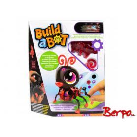 COLORIFIC 170679 Build a bot Biedronka