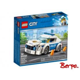 LEGO 60239