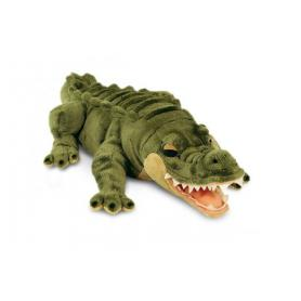 Dante 163842 Pluszak Krokodyl