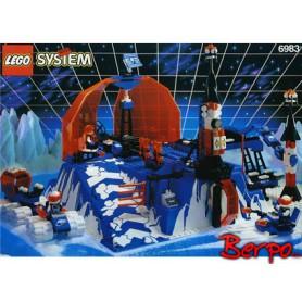LEGO 6983