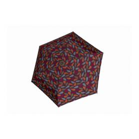 DOPPLER 722365J01 Parasol Fiber Havanna Joy