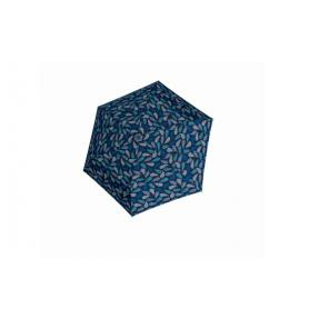 DOPPLER 722365J02 Parasol Fiber Havanna Joy