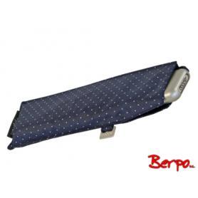 DOPPLER 722651D02  Парасоля MIKRO R SLIM Плоска мікро