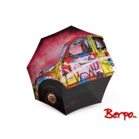 Parasol DOPPLER Modern Art Long California 74015701