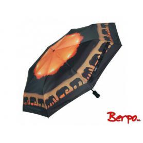 Parasol dziecięcy DOPPLER Magic Mini Słonie 744576