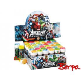 DULCOP BAŃKI MYDLANE Avengers 559003