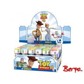 DULCOP BAŃKI MYDLANE Toy story 808002